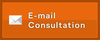 Free E-mail Consultation